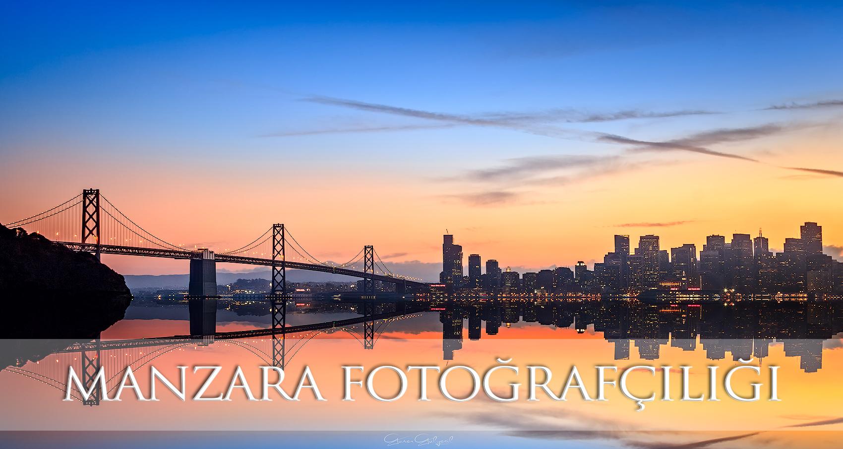 San Francisco, ABD.